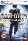 Call of Duty: World at War (PC) - £14.99 @ ChoicesUK (+ £1.99 postage if total order < £25)