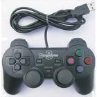Playstation 3 USB Controller Joypad PS3 - £7.55 Delivered @ TheGameTrain