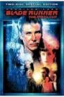 Blade Runner The Final Cut DVD (2 Discs) £3.99 delivered @ Play.com
