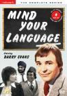 Mind Your Language - Complete Series DVD Boxset - £15.99 @ HMV
