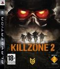 Killzone 2 for £7.33 @ Littlewoods + 8% Quidco (Existing Customer)