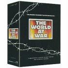 The World At War  DVD Boxset (11 Discs) - £29.64 @ Lovefilm