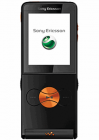 Sony Ericsson W350i Black Walkman Phone (Clearance) - now just £29.95 delivered when you buy £10 airtime on Virgin Mobile or T-Mobile PAYG @ One Stop Phone Shop