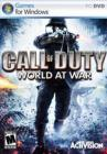 Call of Duty : World At War (PC) - Instore @ Sainsburys