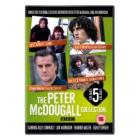 The Peter McDougall Collection (5 DVD Box set) - £8.99 delivered @ HMV !