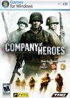 Company Of Heroes Pc Game £4.91 + Free Delivery @ Asda