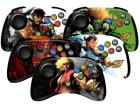 Mad Catz Xbox 360 Street Fighter IV Fight Pad £27.16 Delivered - pconestopshop
