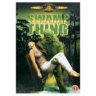 Wes Cravens SWAMP THING DVD - £2.49 Delivered - Powerplaydirect - Plus Quidco