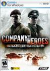 Company of Heroes - Opposing Fronts [PC]  £4.97 INSTORE @ PC World