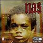 Nas - Illmatic - Hip-Hop classic - £3.43 delivered @ The Hut