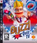 PS3 - Buzz TV Quiz (Solus) @ Choices UK - £6.99 (+1.99 P&P if spend under £25)