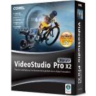 COREL VideoStudio X2 Pro ULTIMATE - 60% off - £31.97 delivered @ amazon