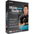 Sony Vegas Movie Studio 9 Pro Pack - HALF PRICE - £44.97 delivered @ Amazon