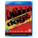 Reservoir Dogs: 2 Disc BluRay £6.99 + Free Delivery @ HMV