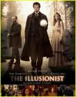 Illusionist DVD only £2.99 @ HMV