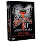 Jeff Waynes The War of The Worlds 30th Anniversary Edition 2 DVD Set with Ltd Edn Penguin Original Novel, Art Card, Promo Flyer at Amazon £5.98