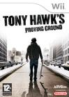FS - Tony Hawks Proving Ground Wii - Brand New and Sealed - Got 2 For Sale £7.20 each shipped.
