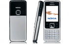 100mins,500txts+free nokia 6300 or samsung G600 or other, 10pounds per month @ Vodaphone