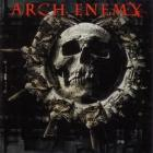 Arch Enemy - The Doomsday Machine (Music CD) + Free UK Delivery @ 101cd