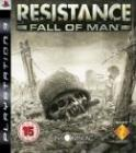 Resistance : Fall Of Man (PS3) Preowned - £4.95 @ Game Collection