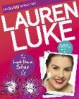 Once: Win a complete set of Lauren Luke Make-Up and books