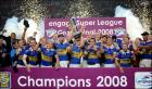 WTD: Engage Super League Grand Final Tickets