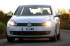 Volkswagen Golf 1.6 TDI S only £11,845 Brand New With Scrappage (RRP £15,795)