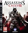 Assassins Creed 2 PS3/Xbox 360 £33.73 delivered *Pre Order* @ The hut + Quidco.