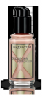 Experience NEW Second Skin Foundation - Superdrug
