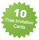 Special Offers @ Optimalprint UK ~ 10 FREE A6 Cards ~ 100 FREE Business Cards  ~ 25 Free Flyers ~ Just pay P&P