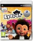 EyePet (includes Magic Card) | PS3 | £12.85 | ShopTo.Net