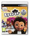 Eyepet for the PS3 incl Eyecam and Magic card £27.71 Instore @ Asda