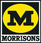 Morrisons cider offers