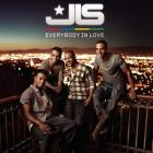 """JLS New Single """"everybody in love"""" or any chart track for only 50p @7 Digital downloads"""