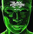 Tesco Entertainment - All Top 10 MP3 Albums £3.97 & MP3 Tracks 29p