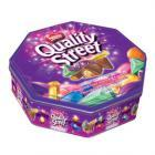 1kg Tins of Sweets At Morrisons - £3.99 down from £7.99 - Offer has now begun until Sunday!