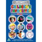Childrens Favourites DVDs and plenty other titles in Morrisons from £1
