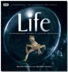Life (BBC) Hardback Book £7.99 delivered @ The Book People