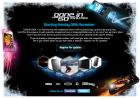 Daily: Win a Prize hourly (Samsung Mobile - Gone in 60 Minutes)