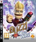 Buzz Quiz WORLD( GAME ONLY) - £17.99 IN STOCK @ HMV (ON/OFFLINE)