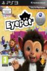 eye pet game only,(with magic card) £14.99 at play.com