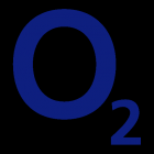 FREE Festive Text Messages to any Mobile Number at o2