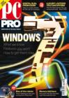 PC Pro DVD Edition 3 month subscription - £1.00 @ WHSmith Magazine Subscriptions