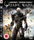 Enemy Territory: Quake Wars - PS3 - £6.95 @ ShopTo.net