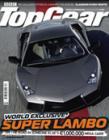 Top Gear Magazine 3 isuues for £1 @ magsite