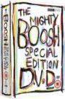 The Mighty Boosh: BBC Series 1 - 3 (Special Edition) [7 Discs] - £13.99 delivered @ HMV !