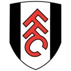 Fulham v Shakhtar Donetsk £5 for Under 16's ( Europa League) @FulhamFc.com