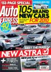 Auto Express Magazine 6 Issues delivered for a QUID @ whsmith (6 1st class stamps cost £2.34!!) thanks to a666andy who has posted a link direct to autoexpress too!