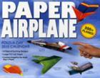 A5 Paper Aeroplane 2010 Calendar £5.99 (£8.58 Del) + Free Del over £10