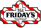 GEM free starter with every receipt @ TGI Friday